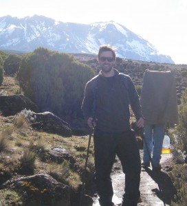 climbing-kilimanjaro-guide-1