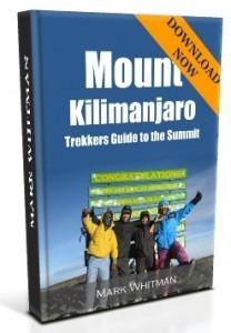 mount-kilimanjaro-guide