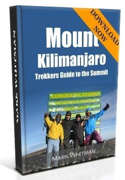 kilimanjaro-guide