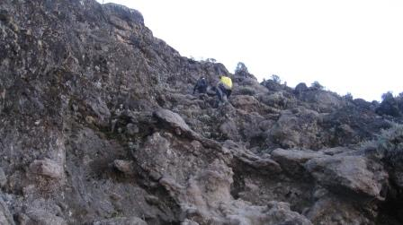barranco-wall-mt-kilimanjaro-2