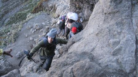 barranco-wall-mt-kilimanjaro