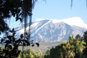 climb-mount-kilimanjaro