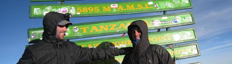kilimanjaro-facts