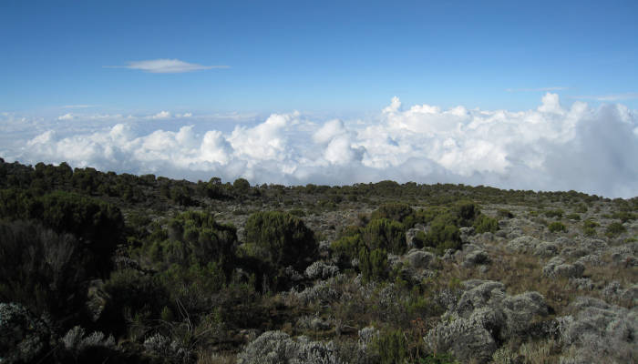 kilimanjaro-weather-clouds