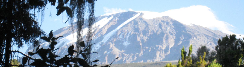 kilimanjaro-weather