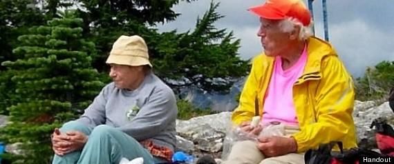 oldest-person-climb-kilimanjaro