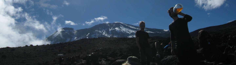 kilimanjaro-blog