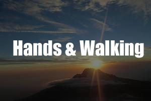 Gloves Kilimanjaro Guide - Packing List