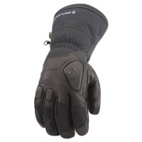 black-diamond-hiking-gloves