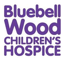 bluebell-wood-hospice-logo