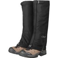 gaiters-hiking-boots-kilimanjaro