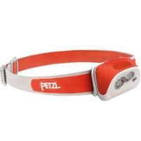 headlamps-petzl