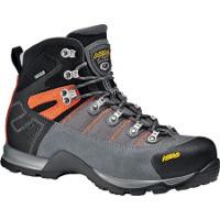 hiking-boots-asolo-fugitive