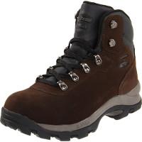 hiking-boots-hi-tec