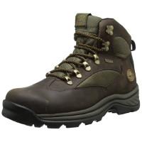 hiking-boots-timberland
