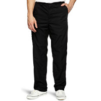 hiking-clothing-trousers