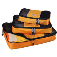 hiking-rucksacks-travel-bags (1)
