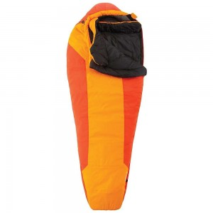 hiking-sleeping-bags-2-300x300