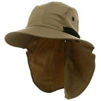 hiking-sun-hats