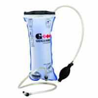 hydration-bladder-hiking-nepal