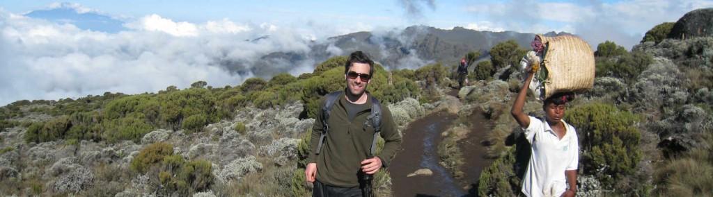 kilimanjaro-gloves