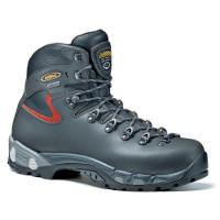 kilimanjaro-hiking-boots-asolo