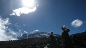 kilimanjaro-kit-list-information