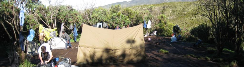 kilimanjaro-kit-list