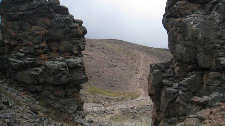 kilimanjaro-routes-1