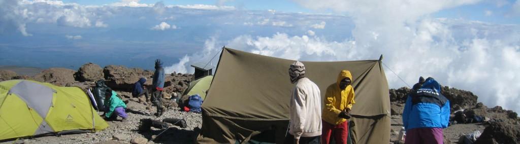 kilimanjaro-sleeping-bags