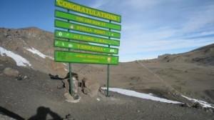 kilimanjaro-summit-night-stella-point