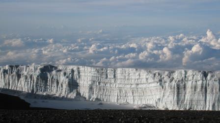 mt-kilimanjaro-glacier-2