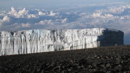 mt-kilimanjaro-glacier