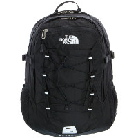 north-face-borealis-day-pack