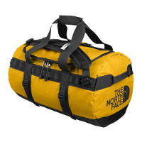 north-face-duffle-bag-kilimanjaro