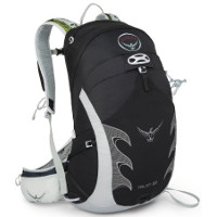 osprey-talon-day-pack