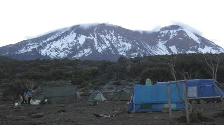 shira-camp-kilimanjaro-view