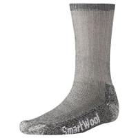 smartwool-trekking-socks-heavy-cheap