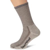 smartwool-trekking-socks