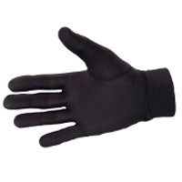 thermal-liner-gloves-hiking
