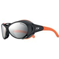 trekking-sunglasses-julbo