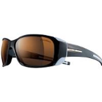 trekking-sunglasses