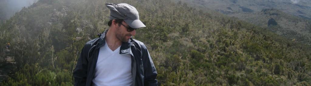 kilimanjaro-contact