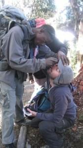 climb-mount-kilimanjaro-porters