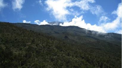 kilimanjaro-climate-zones-alpine