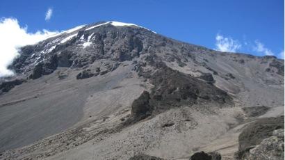 kilimanjaro-climate-zones-glacial