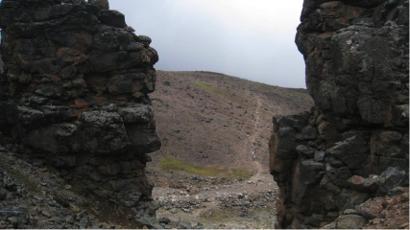 kilimanjaro-climate-zones-high-alpine