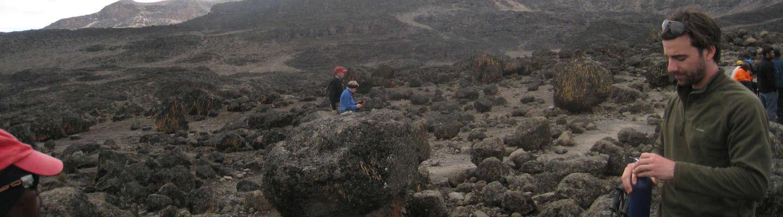 using-diamox-on-kilimanjaro