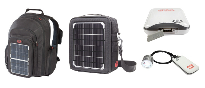 voltaic-solar-charger