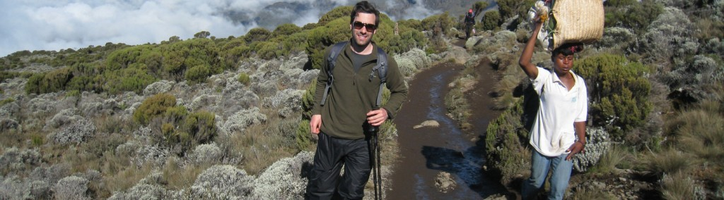 training-to-climb-kilimanjaro